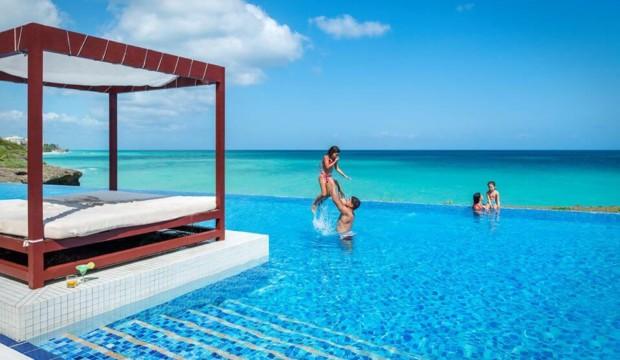 Cuba: la chaîne Ocean byH10 Hotels ferme définitivement ses établissements sur place