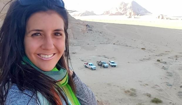 Celebrity Cruises: Vanessa Brousseau s'exprime sur son départ de l'entreprise