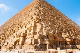 VOYAGEZ DE LA MAISON : une visite des sites de l'UNESCO