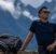 [ENTREVUE] 10 questions avec Bruce Poon Tip de G-Adventure : Voyager après la pandémie