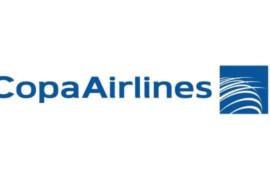 Mise à jour de la politique de Copa Airlines