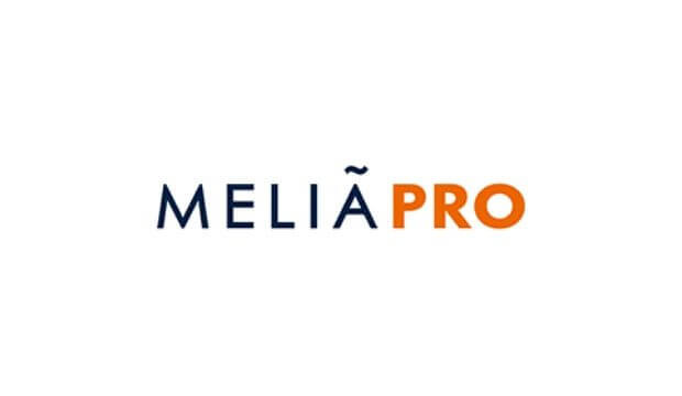 "Melia pro lance nouvelle plateforme web, ""Melia Pro Travel Labs"" exclusive aux agents de voyages Canadiens"
