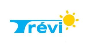 L'entreprise Trévi recrute des agents de voyages pour faire face à son pic d'activité!