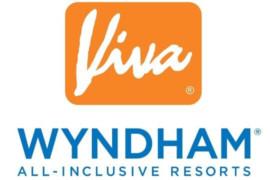 [HÔTEL] Viva Wyndham Resorts se lance dans un plan sanitaire méticuleux pour rassurer les voyageurs