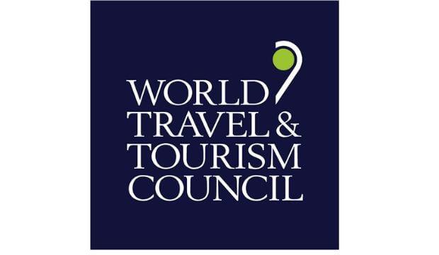 Le World Travel & Tourism council dévoile de nouvelles mesures mondiales post-COVID-19 pour l'industrie