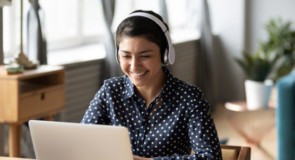 L'ACTA lance une formation en ligne destinée aux nouveaux agents