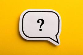 """L'AAVQ et Profession Voyages vous répondent: découvrez le premier épisode de """"la boîte à questions"""""""