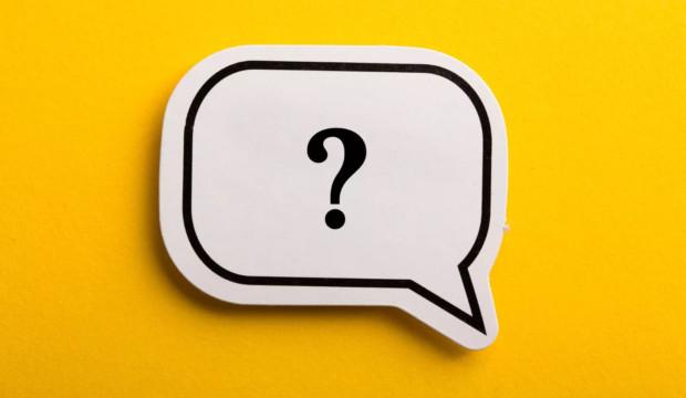 [La boîte à questions] Épisode 2: Pourquoi faut-il rester soudés autour du crédits-voyages? Les calculs sont rapides!