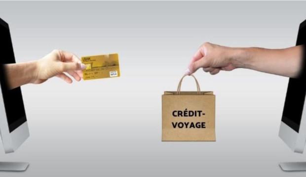 L'AAVQ offre une note légale pour accompagner la remise des crédits-voyages aux clients