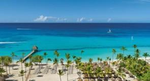 République dominicaine: Ces hôtels de la Romana se disent prêts à accueillir les touristes dès le 1er juillet