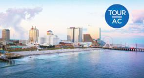 [FORMATION] Atlantic City lance un nouveau webinaire en français pour les agents QC avec une carte-cadeau à gagner!