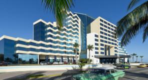 Cette chaîne hôtelière renforce son offre à CUBA