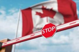 François Legault demande au gouvernement fédéral d'interdire les voyages internationaux non essentiels