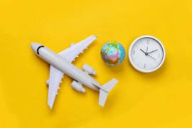 """""""Cette saga pourrait durer des années"""" : de possibles complications avec les crédits de voyage"""