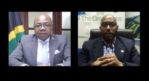 """Bientôt un """"pont aérien"""" entre la Jamaïque et le Canada?"""