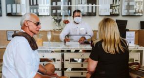 """Le Blanc Spa Resort Los Cabos rouvre en fanfare et promet que les activités seront disponibles """"comme avant"""""""