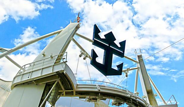 Royal Caribbean Group détient désormais 100% de Silversea Cruises