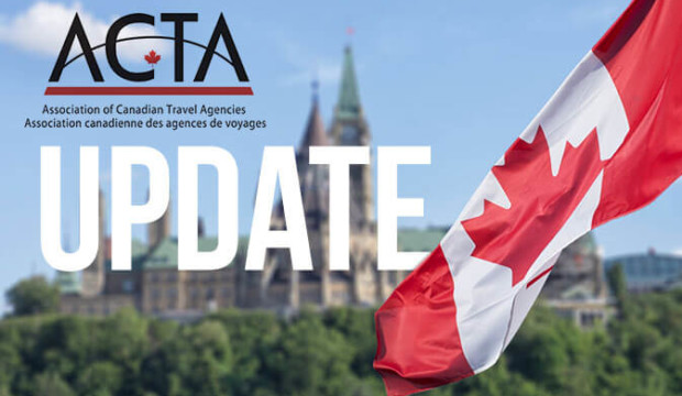 L'ACTA craint que les agents se retrouvent sans aides rapidement et invite à agir