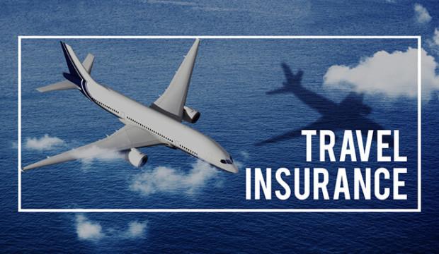 Assurance voyage: les dernières nouvelles d'Allianz, de Manuvie et de l'ACCAP