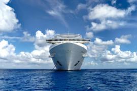 Bonne nouvelle pour les croisières: le Healthy Sail Panel délivre la première phase des protocoles au CDC