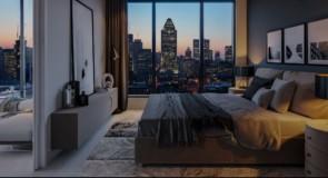 Hôtellerie et COVID-19 : un nouveau concept Montréalais voit le jour