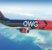 La nouvelle compagnie aérienne OWG offira des vols pour Cuba et signe un accord avec Caribe Sol