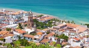 FAQ sur Puerto Vallarta : taux d'occupation ; statistiques sur les visiteurs et d'autres informations sur la pandémie