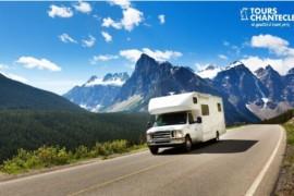 Le Canada avec Tours Chanteclerc: du sur-mesure pour des séjours inoubliables!