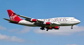 La compagnie aérienne Virgin Atlantic demande la protection américaine contre la faillite