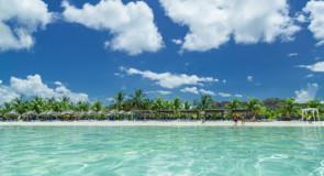 Cuba: Quand Air Canada reprendra-t-elle ses vols et quelles sont vraiment les conditions d'entrée?
