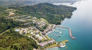 République dominicaine : nouveaux tests Covid, assurance et protocole sanitaire