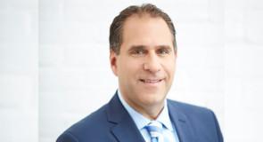Joe Adamo, Directeur de la distribution chez Transat, a un message pour les agents de voyage