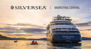 Le nouveau centre de marketing de Silversea aide les agents à développer leur activité