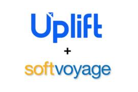 La solution de paiement Uplift est maintenant disponible dans SIREV