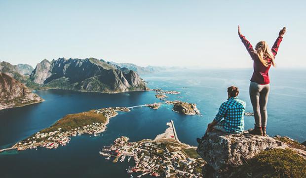 """""""Il n'est pas nécessaire qu'il en soit ainsi"""": l'OMT affirme que le redémarrage du tourisme en toute sécurité est possible"""