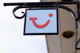 TUI ferme 166 agences de voyages au Royaume-Uni et en Irlande