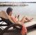 « Surclassez votre bureau » avec Sunwing: découvrez l'offre spéciale