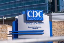 Croisière : le CDC lève son ordonnance de non-navigation et dévoilele nouveau protocole de navigation conditionnelle