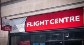 Le réseau d'agences Flight Centre propose une assurance en cas de Covid-19