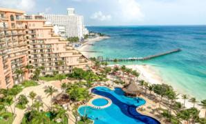 Voyager à Cancun pendant la COVID-19