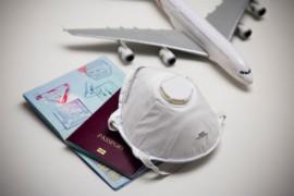 Selon l'OMT, plus de la moitié des destinations mondiales assouplissent leurs restrictions de voyage