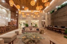 Le Sun Palace de Cancun rouvre après d'importants travaux de rénovation
