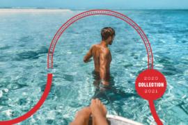 Vacances Air Canada dévoile sa nouvelle collection Soleil 2020/2021 et les nouveaux avantages!