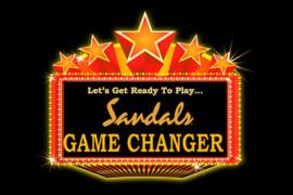 À vous de jouer! Sandals lance un quiz en ligne pour les agents