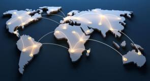 Virtuoso accueille 19 nouvelles agences de voyages dans son réseau