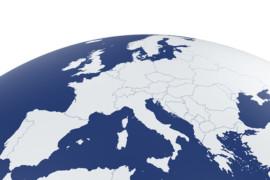 La Commission européenne du tourisme, l'Italie et la Suisse commentent les restrictions d'entrée des Canadiens dans l'UE