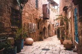 """""""Ce n'est pas la fin"""": Israël reste positif, prévoit un retour au tourisme d'ici la fin de l'année"""
