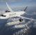 Air Canada et le gouvernement du Canada concluent un accord de financement: découvrez le montant!