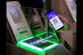 """La nouvelle application numérique """"CommonPass"""" peut-elle remplacer la quarantaine à l'arrivée?"""