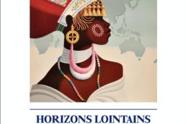 Tours Chanteclerc : découvrez la nouvelle brochure Horizons lointains 2021 et les nouvelles conditions de réservations flexibles